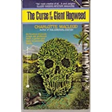 Curse of the Giant Hogweed
