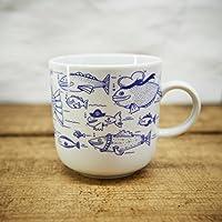 Kaffeebecher – 100% Handmade von