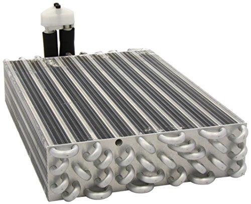 NISSENS 92063 Evaporatore, Climatizzatore