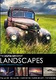 Image de The Digital SLR Expert Landscapes