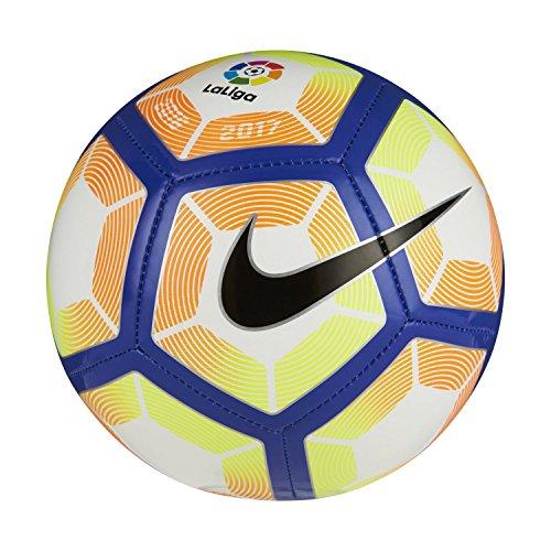 Nike La Liga Mini football