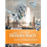 Das Blender-Buch: 3D-Grafik und Animation mit Blender