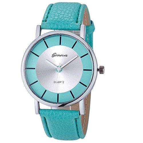 familizo-women-fashion-retro-dial-leather-analog-quartz-wrist-watches-mint-green