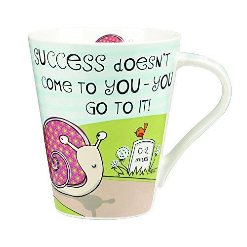 the-good-life-fine-china-success-mug-multi-colour