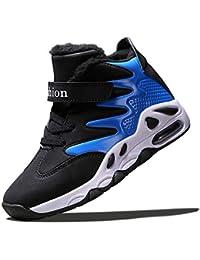 Scarpe 708526031 it Sneaker E Bambini Per Amazon Calde 8AI6aW6q