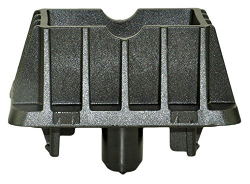 D2P per BMW Serie 3 E92 316I, 318i,320 x d/D/i Support Lifitng Piattaforma Protector Plug