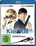 Kiss Kill kostenlos online stream