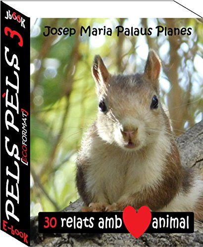 Pels Pèls 3 Ecoformat (Catalan Edition)