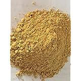 Pavitra Rishta Natural Multani Mitti Powder, 1kg