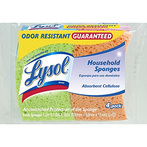 lysol-multi-purpose-cellulose-scrub-sponges-4-pack-by-quickie