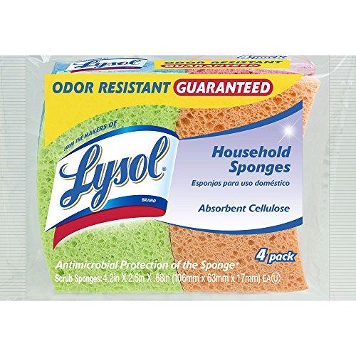 lysol-cellulose-sponges-4-pack-by-lysol