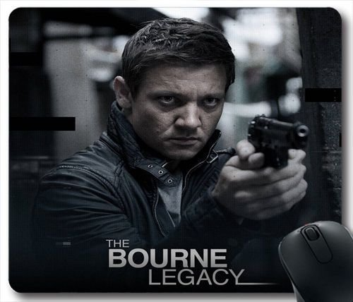 jeremy-renner-v94d6o-gaming-mouse-pad-tapis-de-souriscustom-mousepad