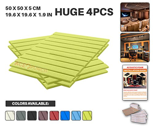 ace-punch-4-lot-de-4-cale-en-mousse-acoustique-panneau-mural-diy-design-studio-isolation-phonique-ca