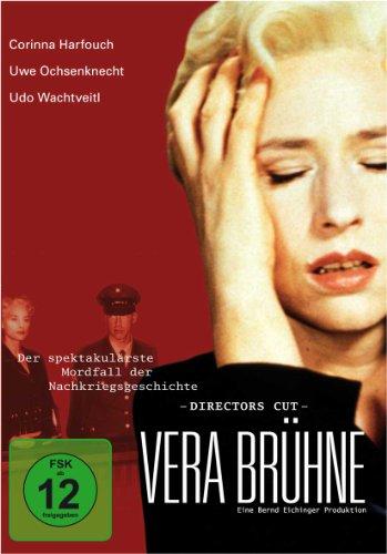 Vera Brühne [Director\'s Cut]