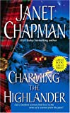 Telecharger Livres Charming the Highlander (PDF,EPUB,MOBI) gratuits en Francaise