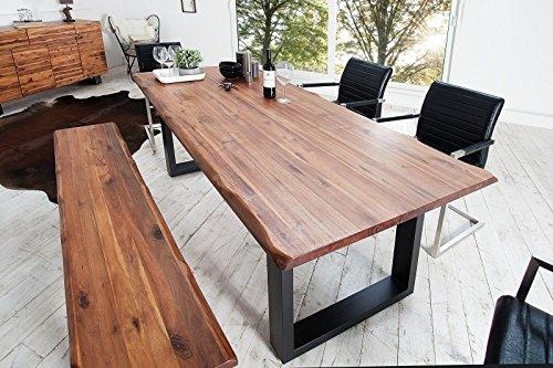 Gartentische Eisengestell Im Vergleich Beste Tische De