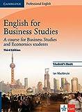ISBN 3125398908