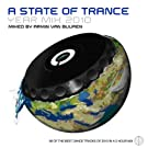A State Of Trance Year mix 2010