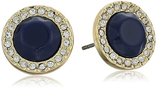 karen-kane-into-the-night-stud-earrings
