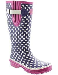 52cb99248f1dea Amazon.co.uk  Boots - Women s Shoes  Shoes   Bags