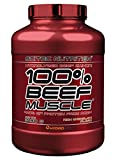 SCITEC 107799 Beef Protein Shake from SCITEC