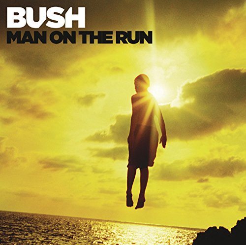 man-on-the-run-deluxe-version