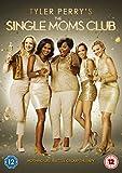 The Single Moms Club [DVD]