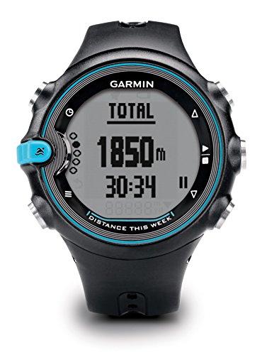 Zoom IMG-3 garmin swim activity tracker per