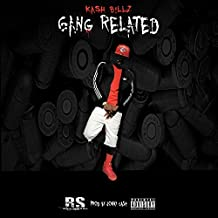 Gang Related [Explicit]