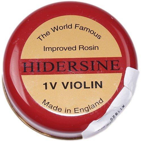 Hindersine RH1V–Harz für Violine