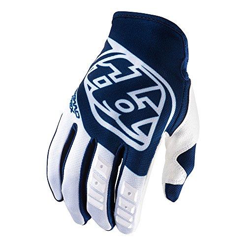 Troy Lee Designs Gloves GP