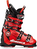 Nordica Speedmachine 130 17/18