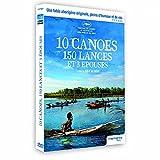 10 canoes 150 lances et 3 épouses   De Heer, Rolf. Metteur en scène ou réalisateur