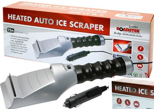 small-heavy-duty-electric-heated-auto-snow-frost-melt-led-light-defroster-ice-scraper