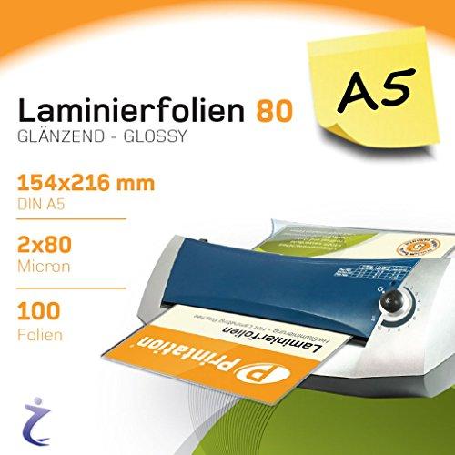 lot-de-100-pochettes-de-plastification-216-x-154-mm-din-a5-2-x-80-microns-brillant-printation-premiu