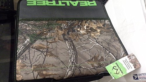 realtree-outfitters-green-blazed-camo-3-ring-zipper-binder-by-realtree-outfitters
