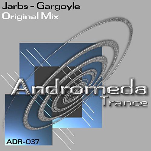 Jarbs Gargoyle