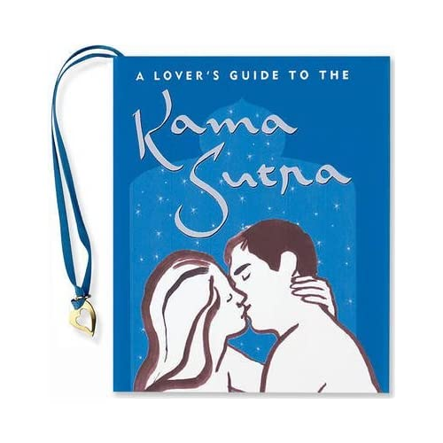 [(Kama Sutra: A Lover's Guide)] [Author: Virginia Reynolds] published on (October, 2002)
