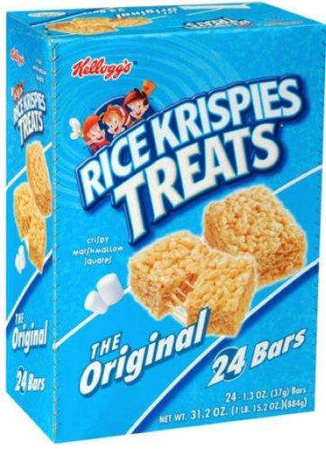 kelloggsar-rice-krispies-treatsar-24-13-oz-bars