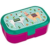 Ds Lunch Boxes - Best Reviews Guide