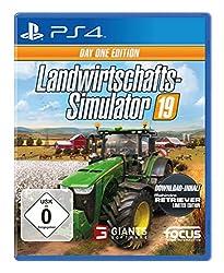 von AstragonPlattform:PlayStation 4Erscheinungstermin: 20. November 2018Neu kaufen: EUR 49,99