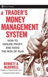 📚 Trader's Money Management: How to Ensure Profit and Avoid the Risk of Ruin