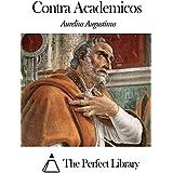 Contra Academicos