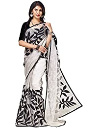 Sakhi Womens Pure Tissue Kota Saree_SR-0839_Multi-coloured_Free Size