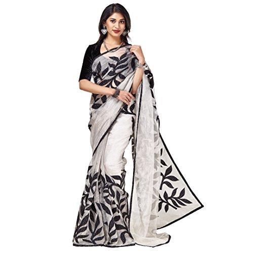 Sakhi Womens Pure Tissue Kota Saree_SR-0839_Multi-coloured_Free Size