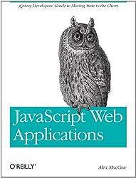 JavaScript Web Applications