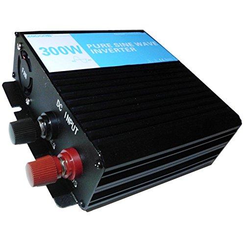 zodore-300-w-peak-600-w-pure-sina-wave-wechselrichter-24-v-dc-bis-220-240-v-ac-hohe-qualitat