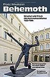 ISBN 9783863930486