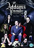 The Addams Family [DVD] [1991] by Raul Julia
