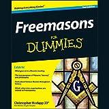 Freemasons for Dummies, 2nd Edition